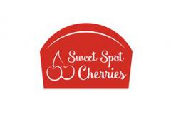 Sweet Spot Cherries