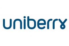Uniberry
